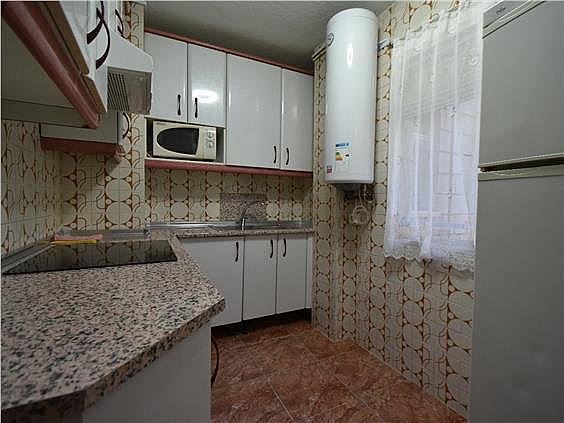 VERKASA.COM - Piso en alquiler en Pinto - 311166278