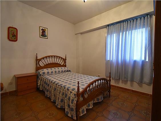 VERKASA.COM - Piso en alquiler en Pinto - 311166290