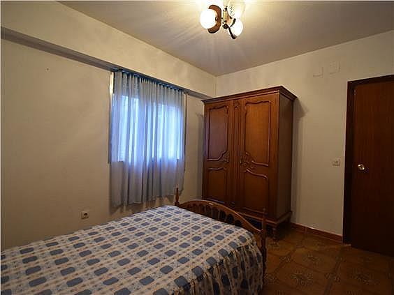 VERKASA.COM - Piso en alquiler en Pinto - 311166293