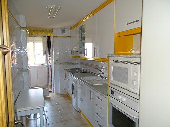 VERKASA.COM - Piso en alquiler en Fuenlabrada - 313189903