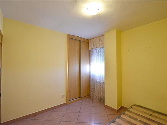 VERKASA.COM - Piso en alquiler en Fuenlabrada - 313189915