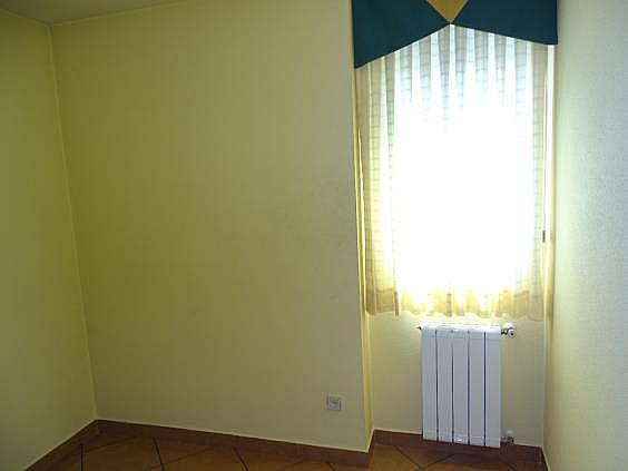 VERKASA.COM - Piso en alquiler en Fuenlabrada - 313189921