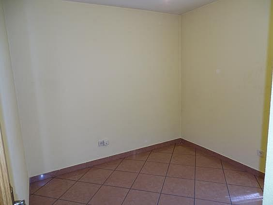VERKASA.COM - Piso en alquiler en Fuenlabrada - 313189924