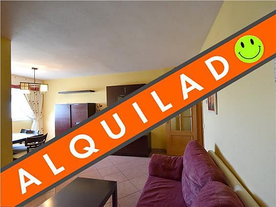 Piso en alquiler en Fuenlabrada - 314440657