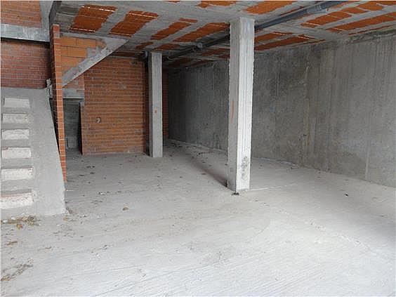 Local en alquiler en Pinto - 205324401