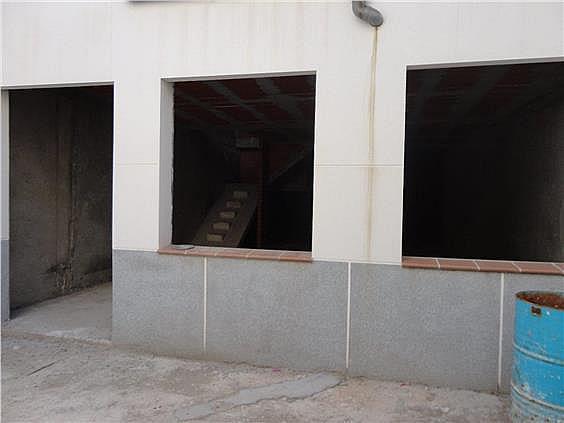 Local en alquiler en Pinto - 205324413