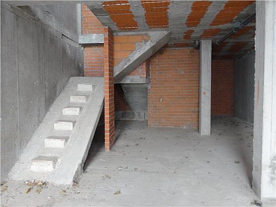 Local en alquiler en Pinto - 205324419