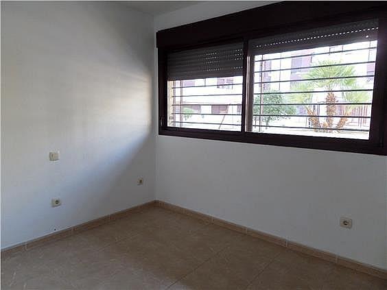 VERKASA.COM - Piso en alquiler en Pinto - 254230344