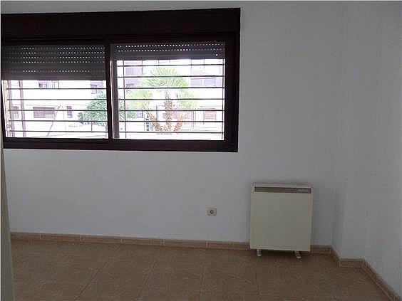 VERKASA.COM - Piso en alquiler en Pinto - 254230347