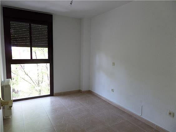 VERKASA.COM - Piso en alquiler en Pinto - 333493212