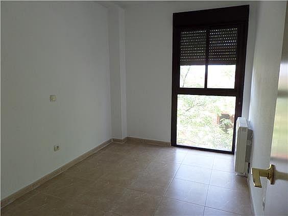 VERKASA.COM - Piso en alquiler en Pinto - 333493218