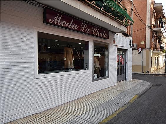 Local en alquiler en Pinto - 232189538