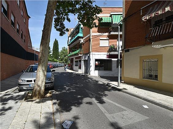 Local en alquiler en Pinto - 345350873