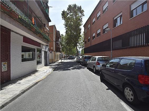 Local en alquiler en Pinto - 345350876