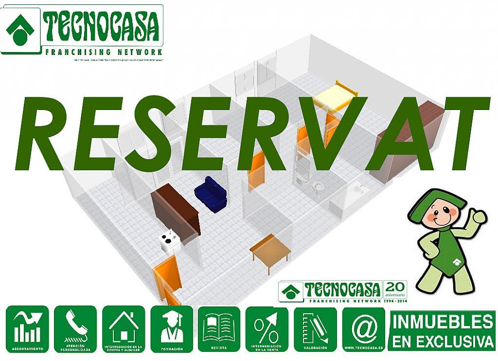 Local comercial en alquiler en barrio Provençals de Poblenou, Provençals del Poblenou en Barcelona - 327566497