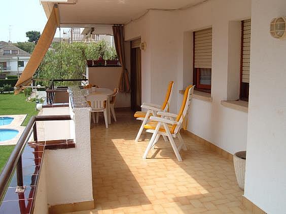 Apartamento en venta en calle Rivera de Ebro, Calafell Park en Calafell - 272663320