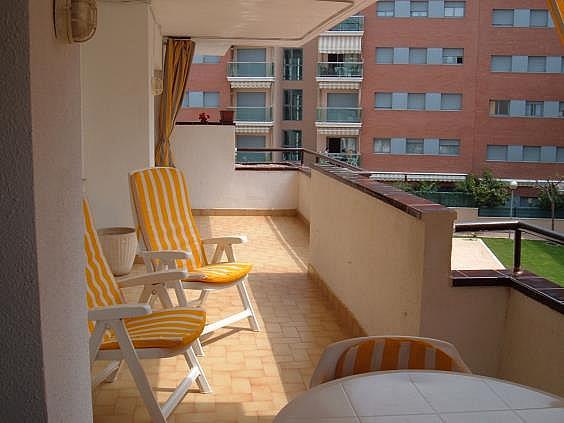 Apartamento en venta en calle Rivera de Ebro, Calafell Park en Calafell - 272663326