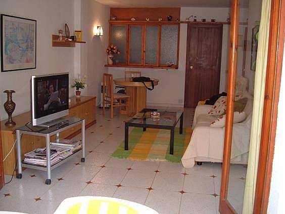 Apartamento en venta en calle Rivera de Ebro, Calafell Park en Calafell - 272663332