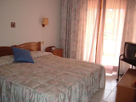 Apartamento en venta en calle Rivera de Ebro, Calafell Park en Calafell - 272663341