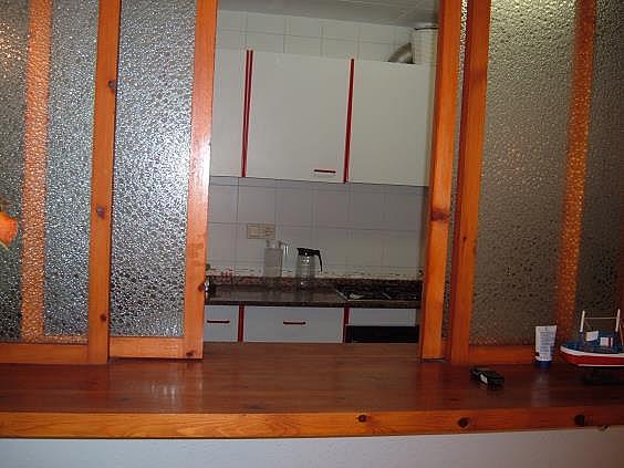 Apartamento en venta en calle Rivera de Ebro, Calafell Park en Calafell - 272663347
