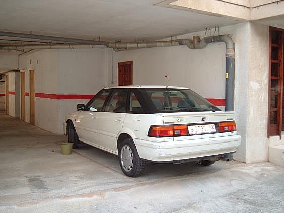 Apartamento en venta en calle Rivera de Ebro, Calafell Park en Calafell - 272663353
