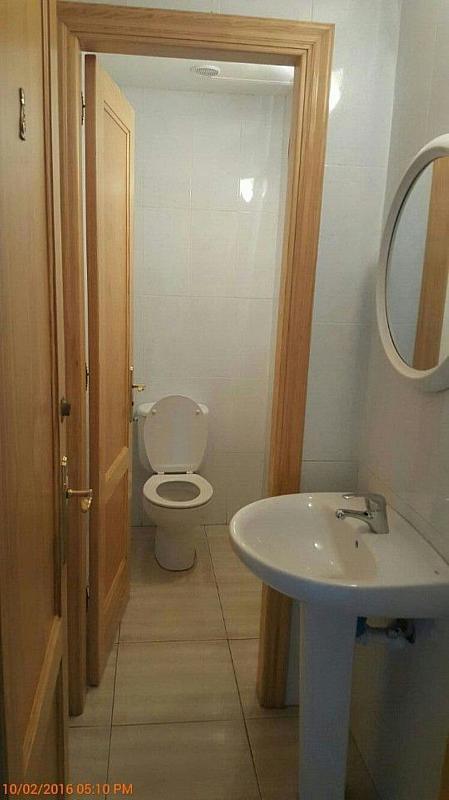 Local comercial en alquiler en Agüimes - 358087655