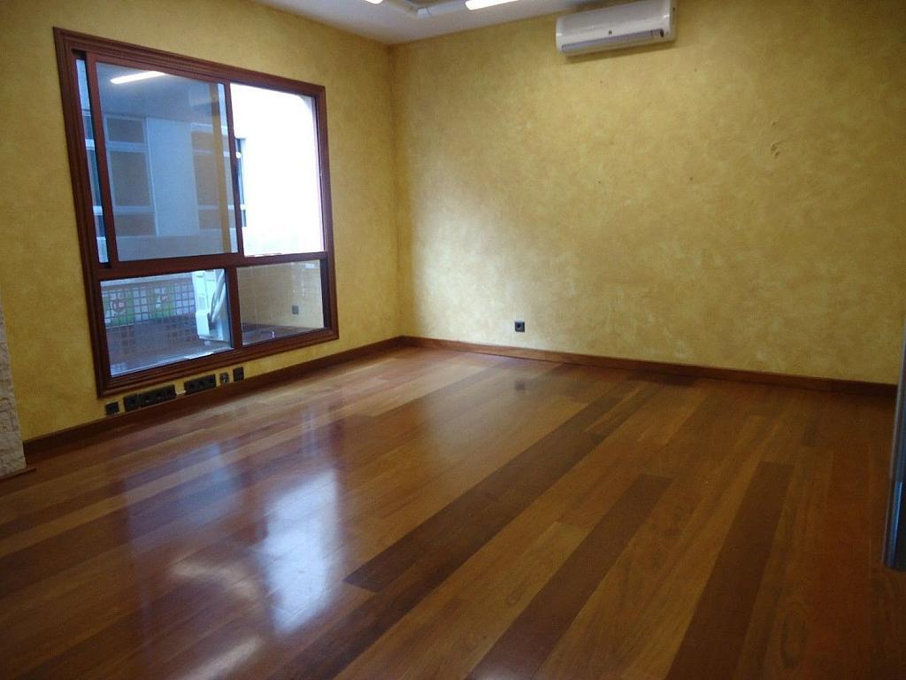 Oficina en alquiler en Santa Catalina - Canteras en Palmas de Gran Canaria(Las) - 358088237
