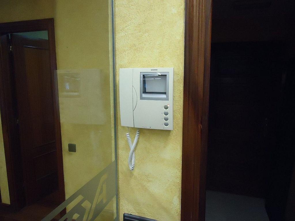 Oficina en alquiler en Santa Catalina - Canteras en Palmas de Gran Canaria(Las) - 358088243