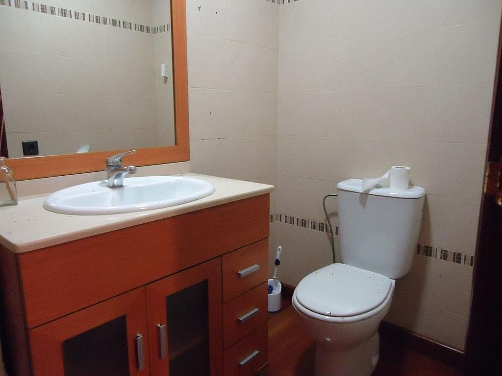 Oficina en alquiler en Santa Catalina - Canteras en Palmas de Gran Canaria(Las) - 358088261