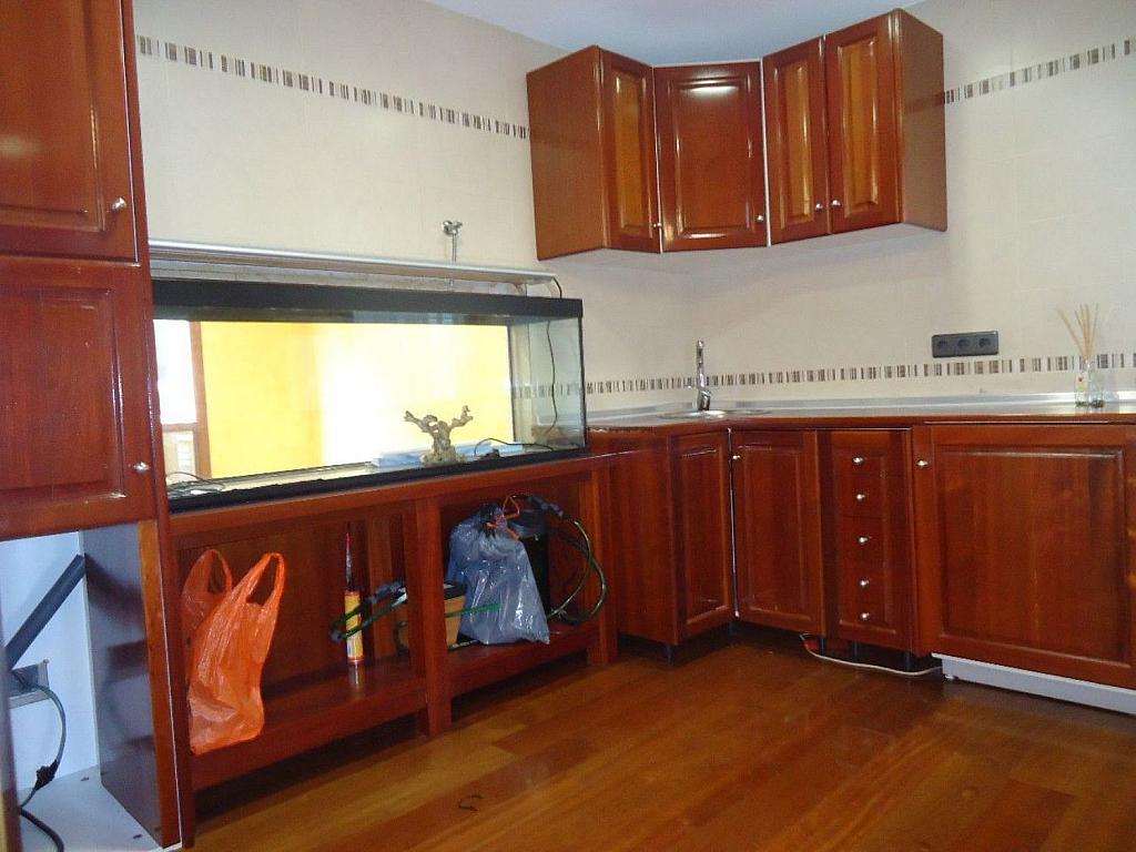 Oficina en alquiler en Santa Catalina - Canteras en Palmas de Gran Canaria(Las) - 358088267
