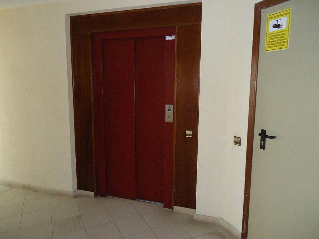 Oficina en alquiler en Santa Catalina - Canteras en Palmas de Gran Canaria(Las) - 358088285