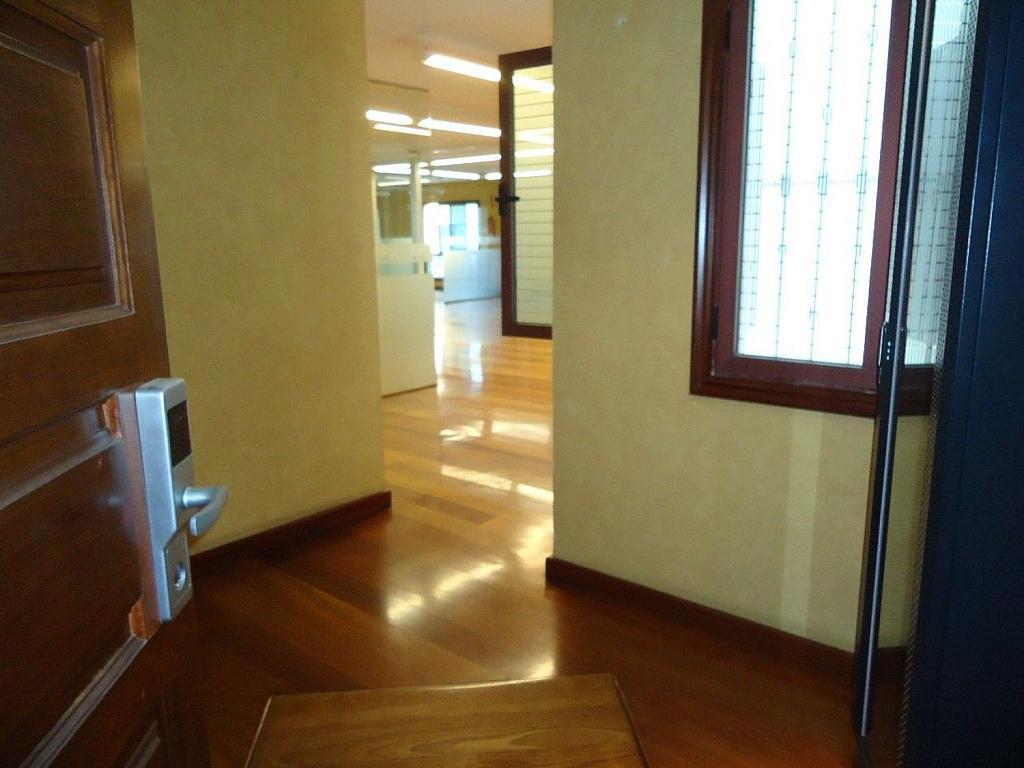 Oficina en alquiler en Santa Catalina - Canteras en Palmas de Gran Canaria(Las) - 358088300