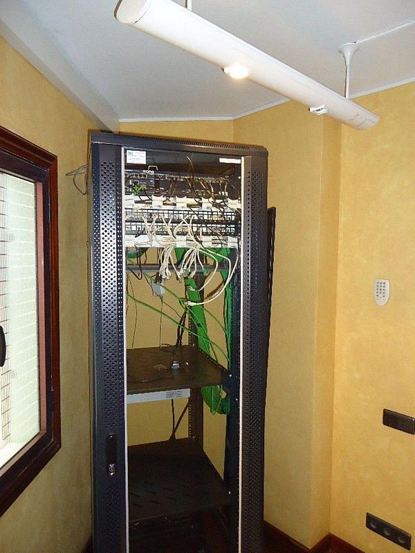 Oficina en alquiler en Santa Catalina - Canteras en Palmas de Gran Canaria(Las) - 358088315