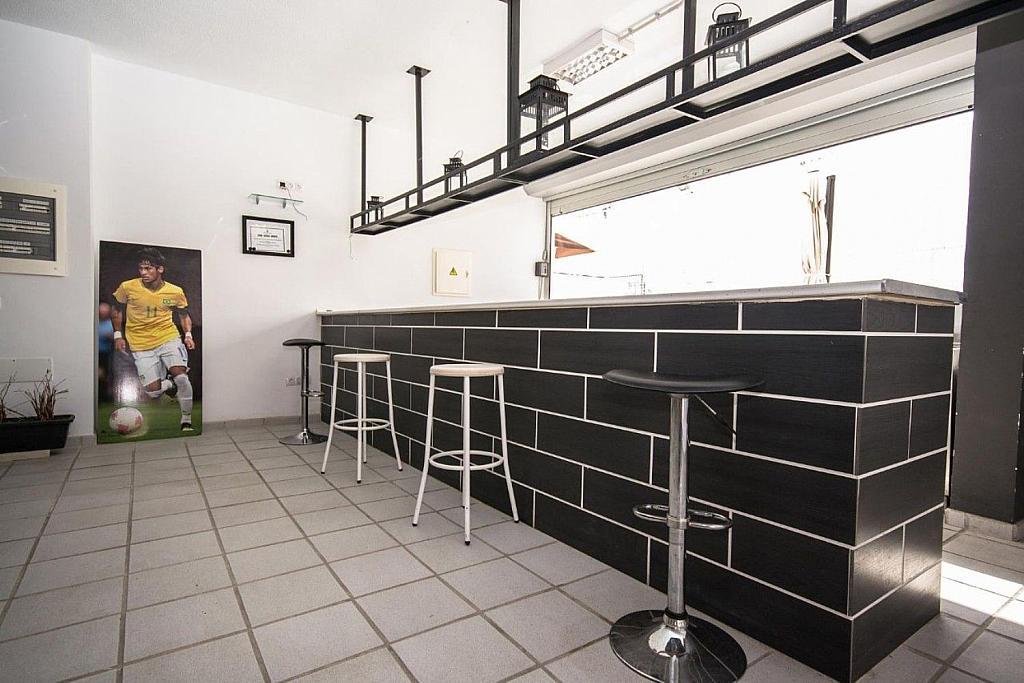 Local comercial en alquiler en Cono Sur en Palmas de Gran Canaria(Las) - 358087085