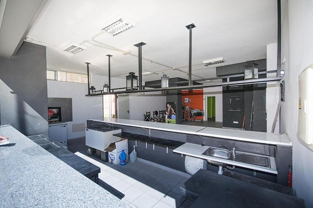Local comercial en alquiler en Cono Sur en Palmas de Gran Canaria(Las) - 358087091