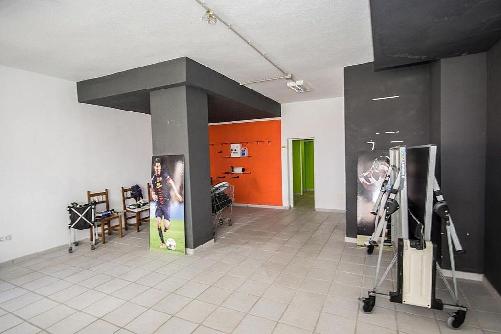 Local comercial en alquiler en Cono Sur en Palmas de Gran Canaria(Las) - 358087094