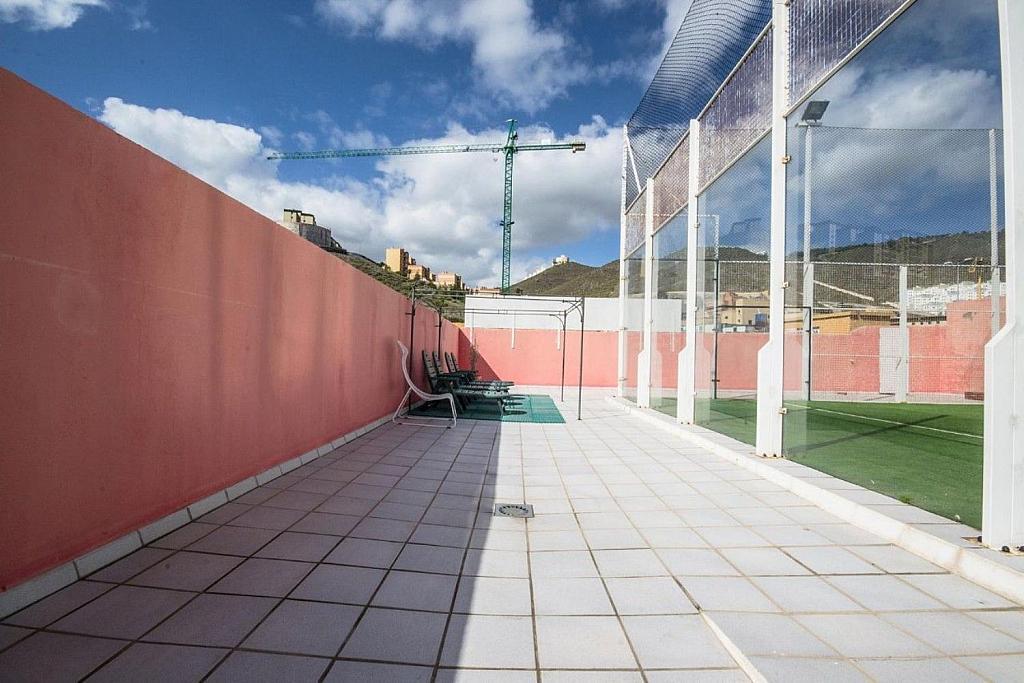 Local comercial en alquiler en Cono Sur en Palmas de Gran Canaria(Las) - 358087118