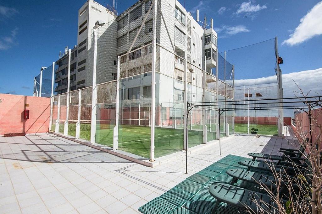 Local comercial en alquiler en Cono Sur en Palmas de Gran Canaria(Las) - 358087121
