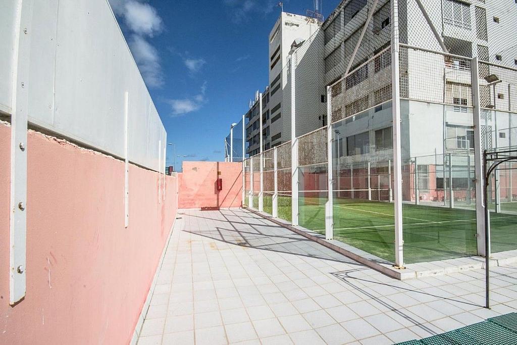 Local comercial en alquiler en Cono Sur en Palmas de Gran Canaria(Las) - 358087124