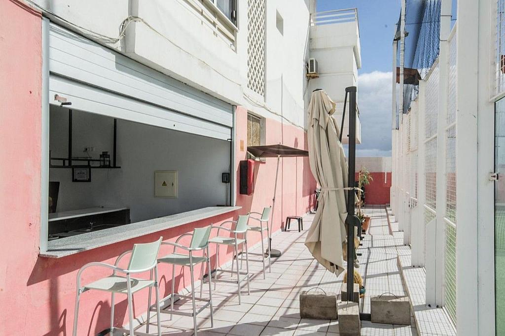 Local comercial en alquiler en Cono Sur en Palmas de Gran Canaria(Las) - 358087133