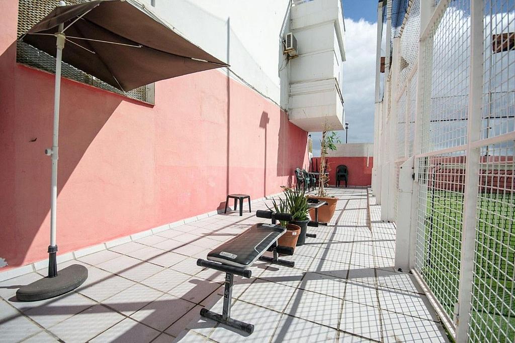 Local comercial en alquiler en Cono Sur en Palmas de Gran Canaria(Las) - 358087139