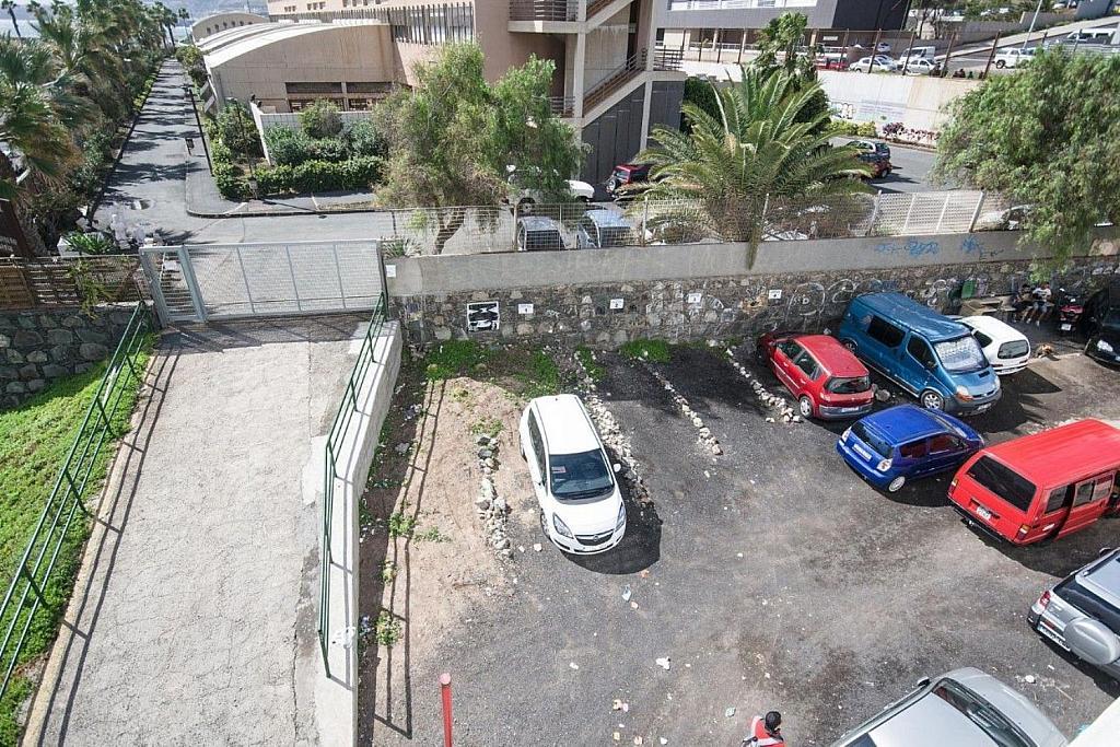 Local comercial en alquiler en Cono Sur en Palmas de Gran Canaria(Las) - 358087142