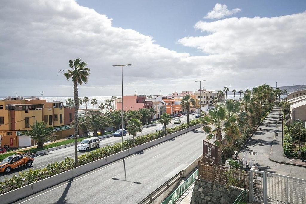 Local comercial en alquiler en Cono Sur en Palmas de Gran Canaria(Las) - 358087145