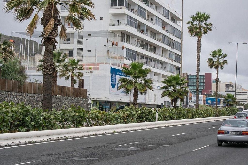 Local comercial en alquiler en Cono Sur en Palmas de Gran Canaria(Las) - 358087148