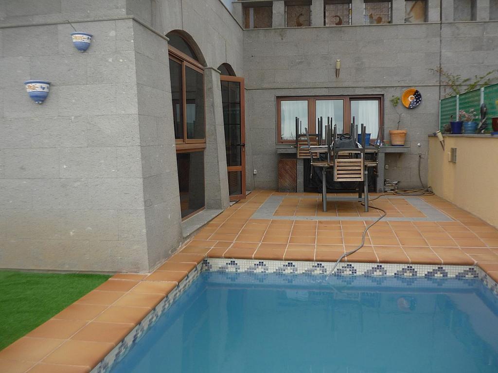 Casa en alquiler en Altavista - Don Zoilo en Palmas de Gran Canaria(Las) - 358102736