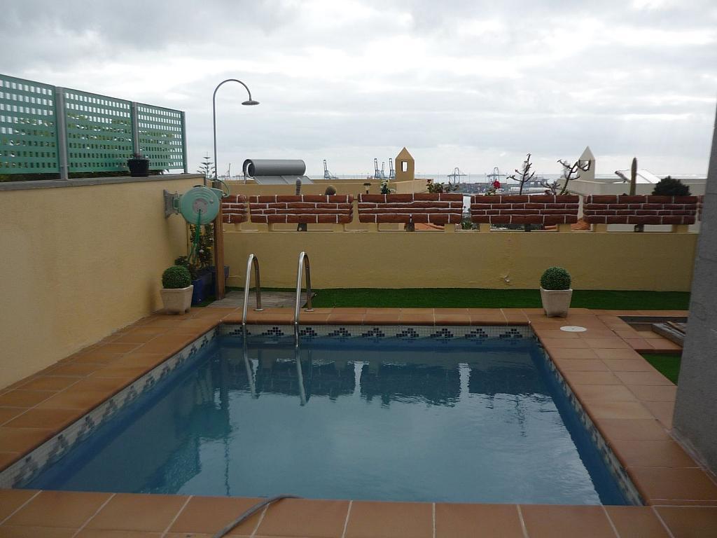 Casa en alquiler en Altavista - Don Zoilo en Palmas de Gran Canaria(Las) - 358102739