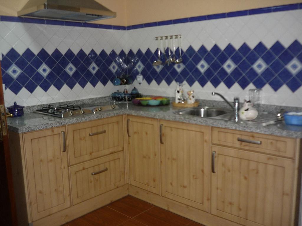 Casa en alquiler en Altavista - Don Zoilo en Palmas de Gran Canaria(Las) - 358102742