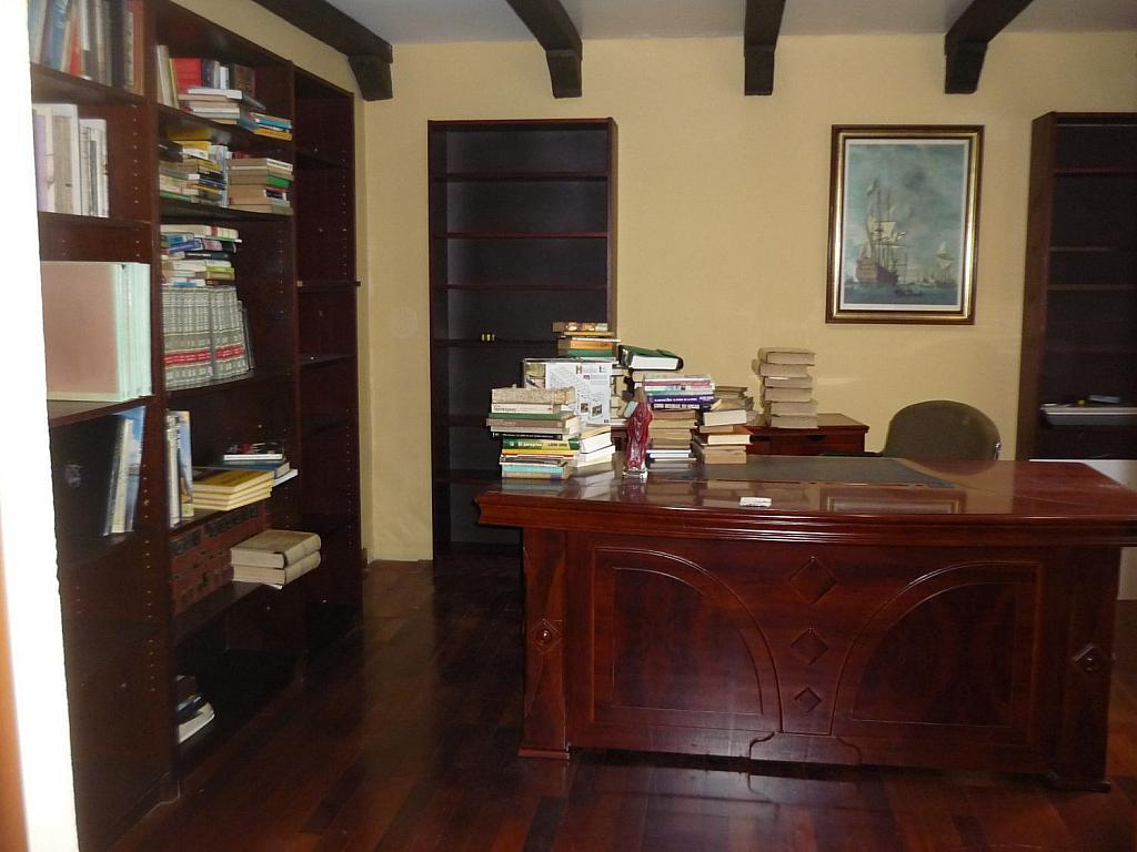 Casa en alquiler en Altavista - Don Zoilo en Palmas de Gran Canaria(Las) - 358102745