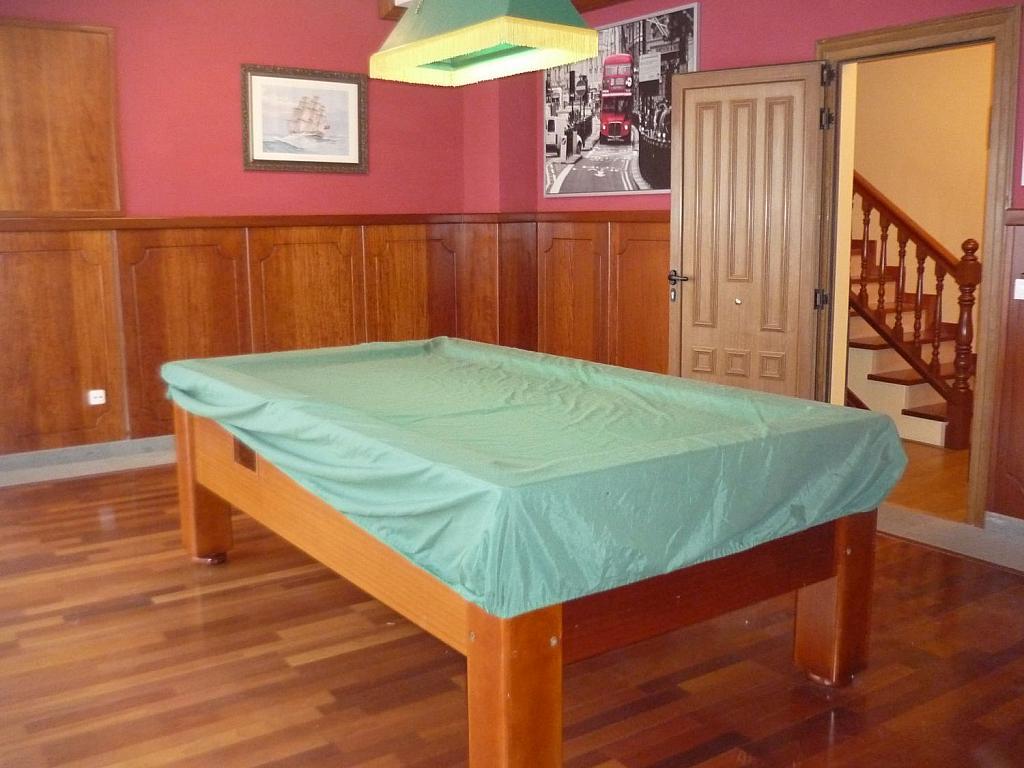 Casa en alquiler en Altavista - Don Zoilo en Palmas de Gran Canaria(Las) - 358102748