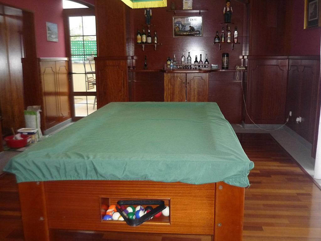 Casa en alquiler en Altavista - Don Zoilo en Palmas de Gran Canaria(Las) - 358102751